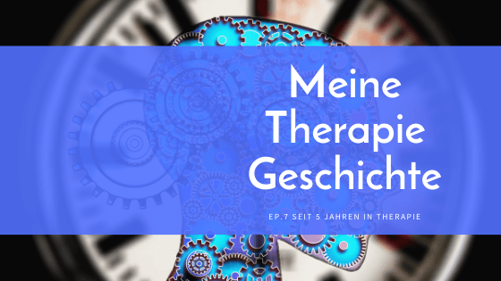 The Bravely Balanced Podcast-Therapiegeschichte